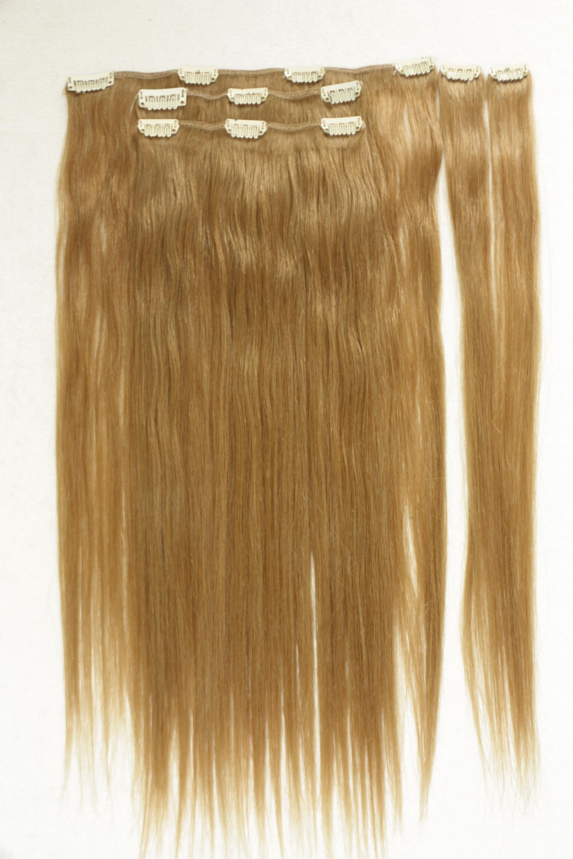 поиск, купить волосы на заколках воронж данной статье расскажем