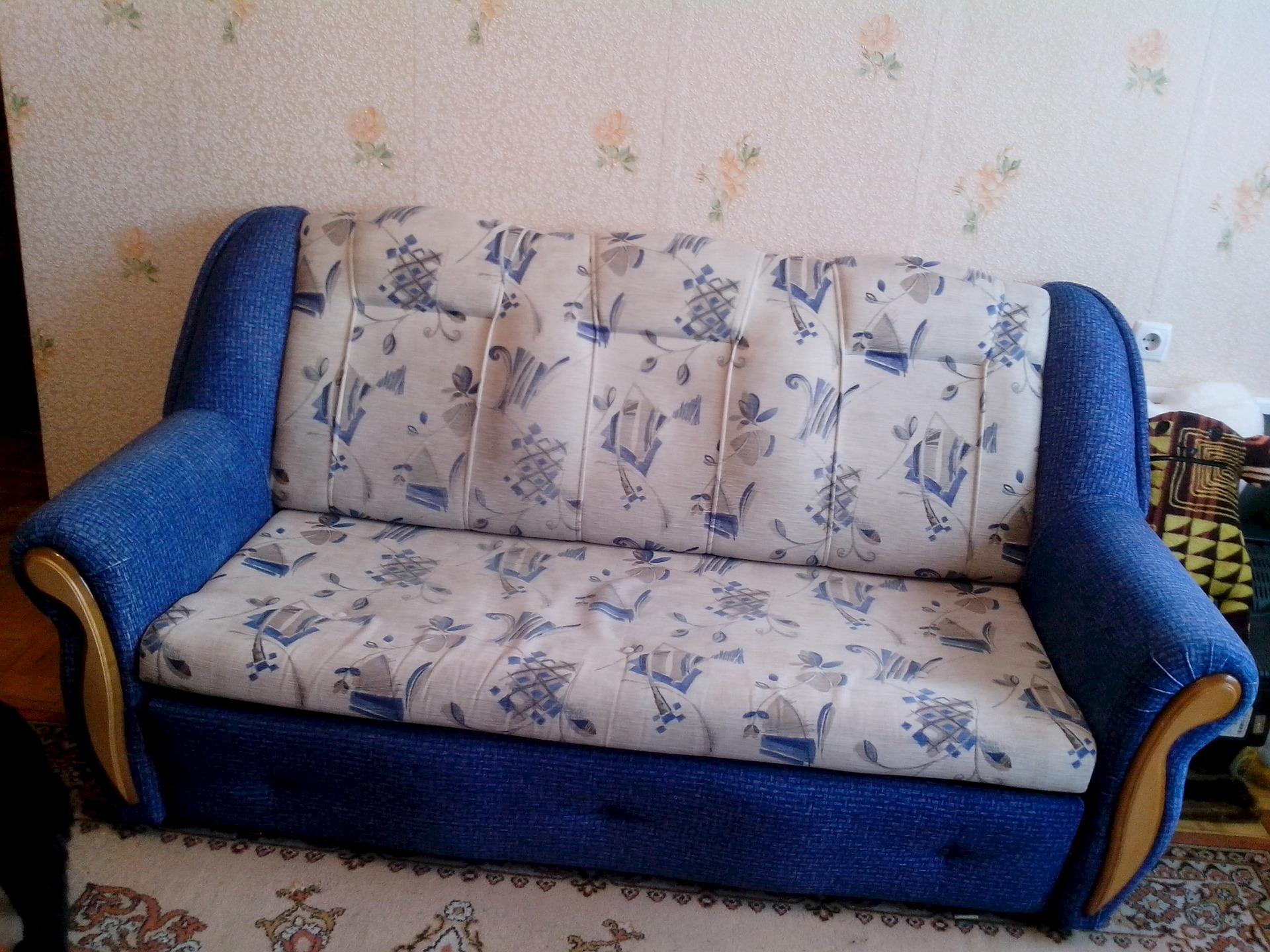 мягкая мебель спб купить