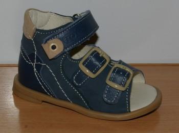 Интернет Магазин Детской Обуви Тотто