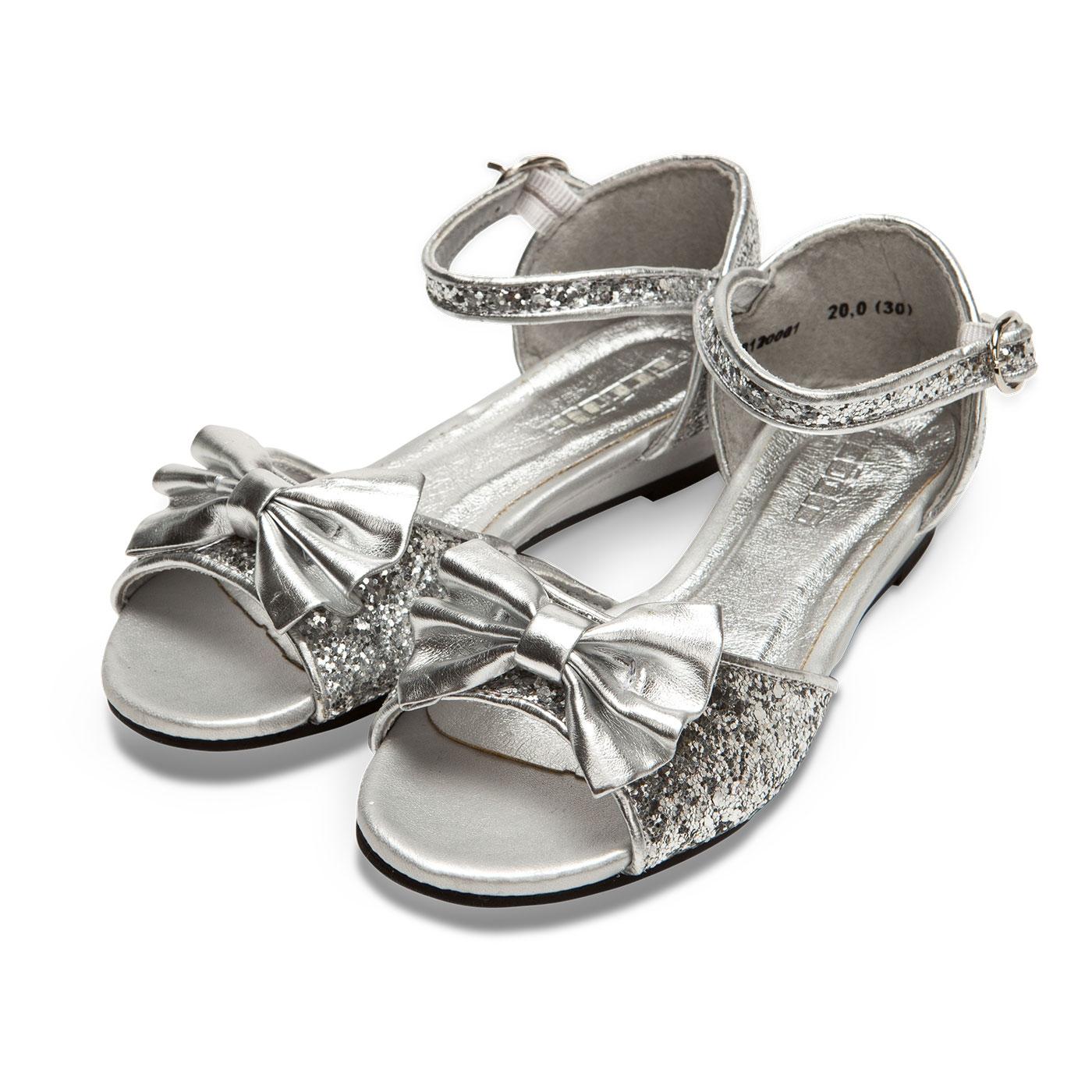 Детская Обувь Туфли Для Девочек
