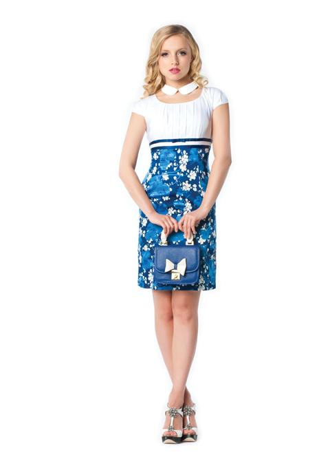 Зима 2014 Компания Ооо Юна-Стиль Женская Одежда