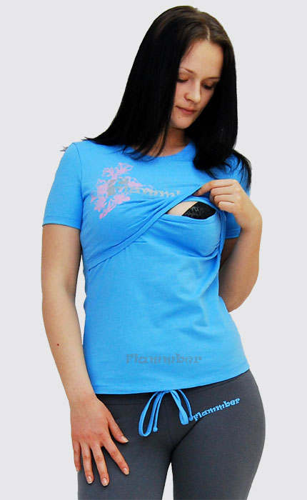 Одежда для беременных и кормящих мам-6. Принимаю заказы 628c4d3b6e0