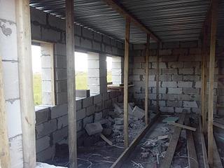Charpente toit abri de jardin d abri