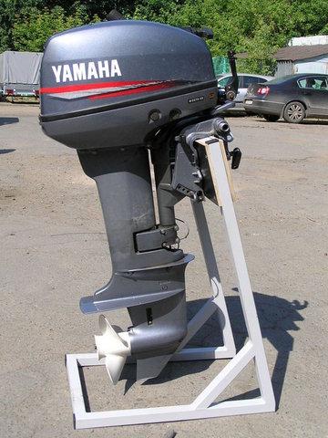 подставка для моторов лодочных моторов
