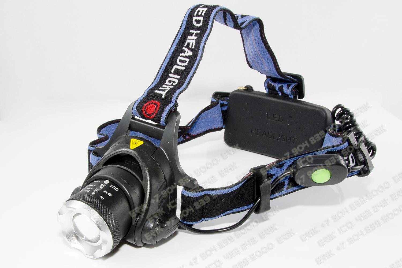 какой фонарь выбрать налобный фонарь для рыбалки какой выбрать