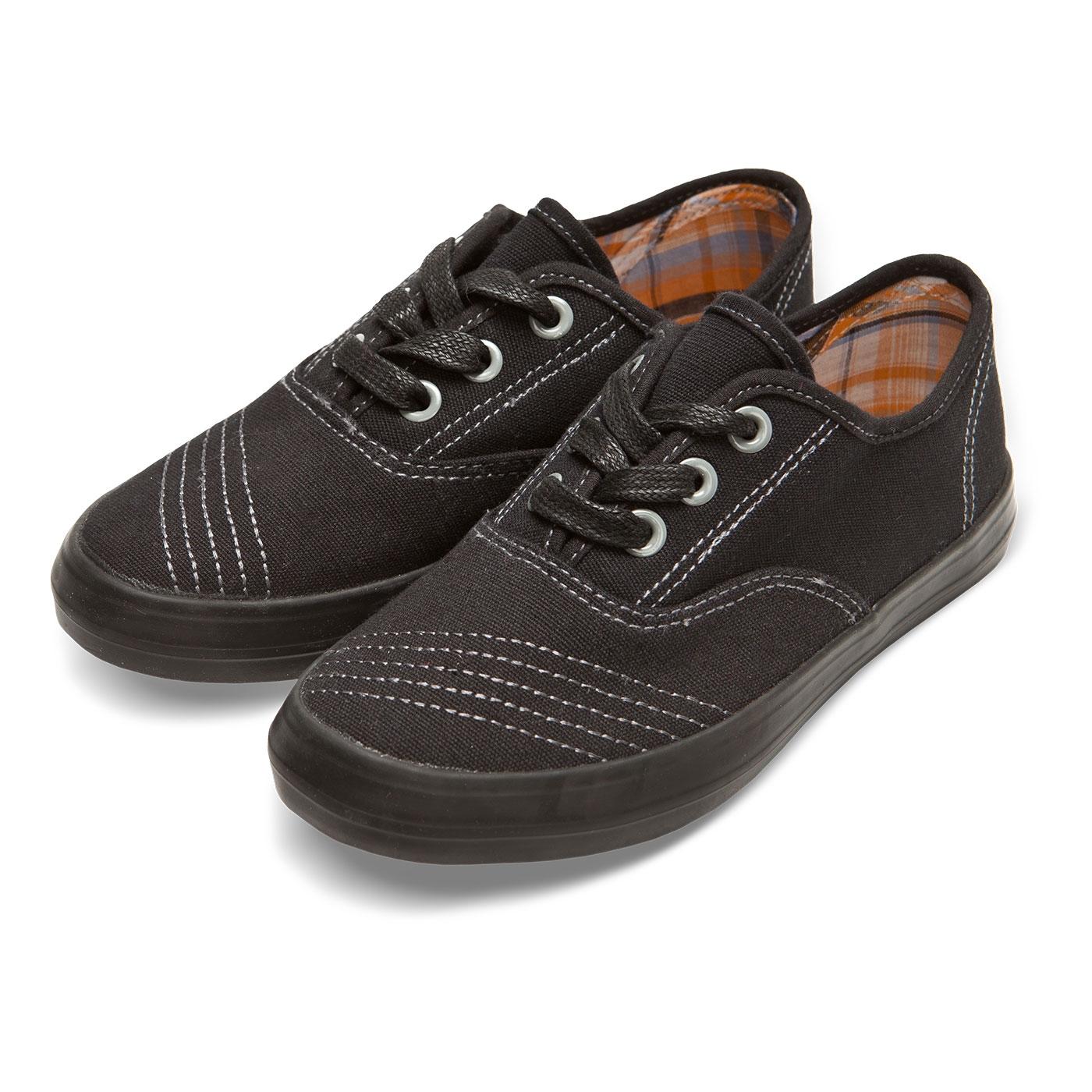 Туфли для подростков 4