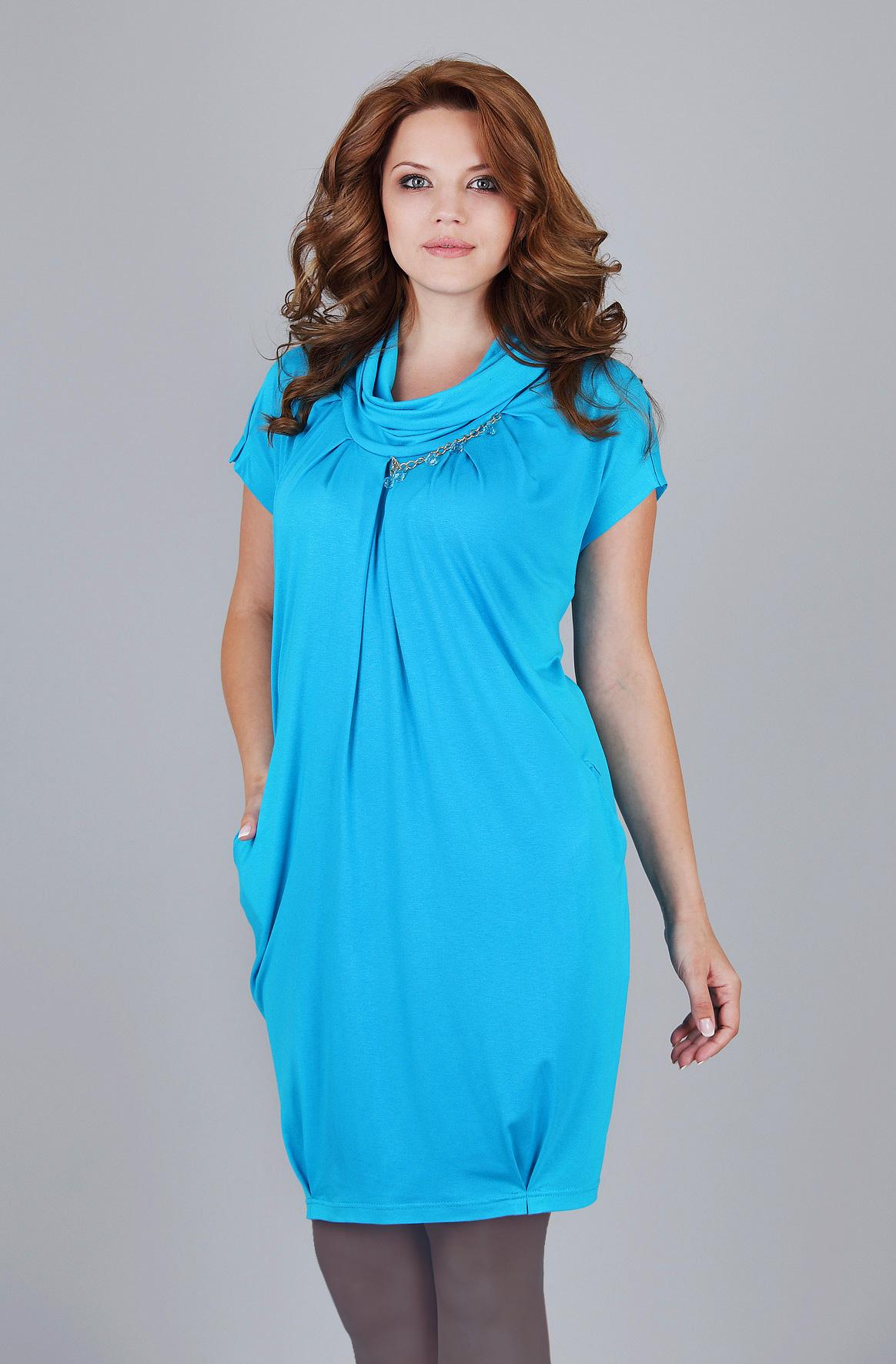 Красивые платья 58 размера 4