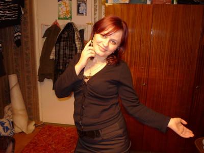 Фото голой моей любовницы оли фото 746-501