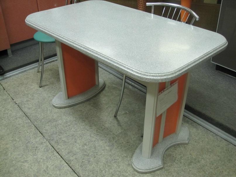 Столешницы из искусственного камня бу поменяю или продам форум столешница искуственный камень или пластик