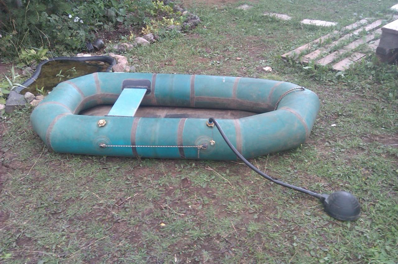развития купить резиновую лодку на авито б у магазинов России