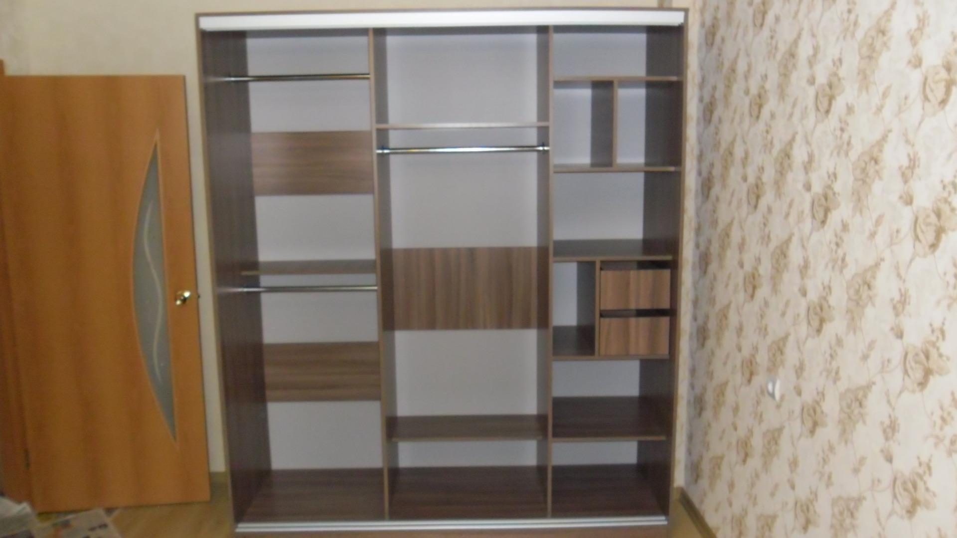 Мебель корпуснаЯ, изготовим + цвета лдсп : мебель. купить - .