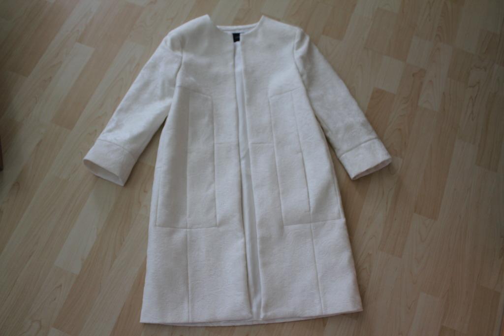 Как сшить летнее пальто своими руками мастер класс 19