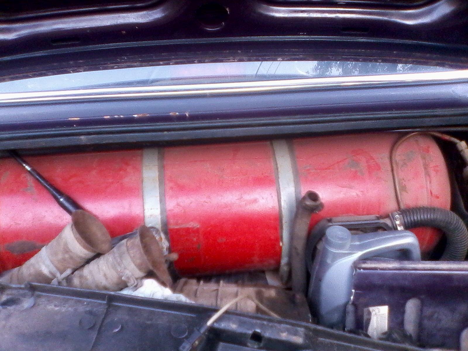 скачать бесплатно программу для диагностики автомобилей ваз на русском