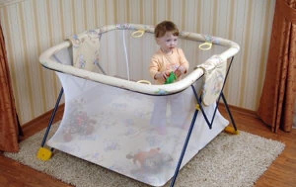 манеж детский фото и цена ижевск