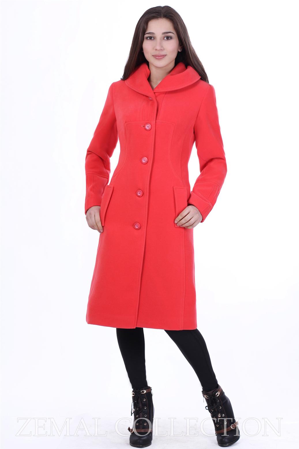 Купить Пальто От Производителя