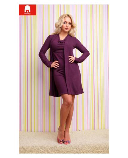 Женская Одежда Спб Сайт