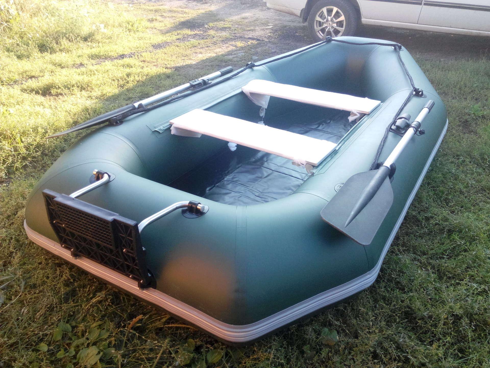 Дешевые Лодки