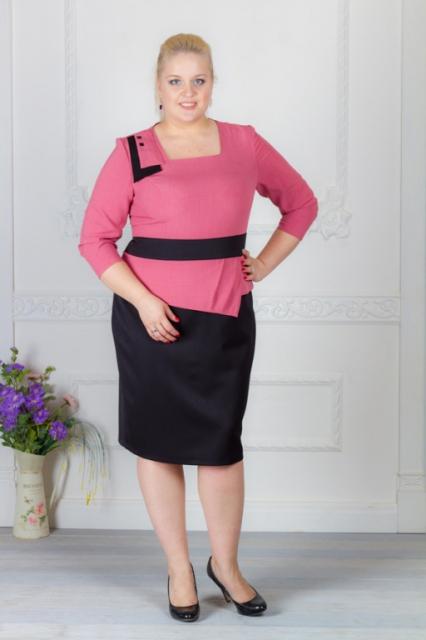 Магазин Женской Одежды Мила С Доставкой