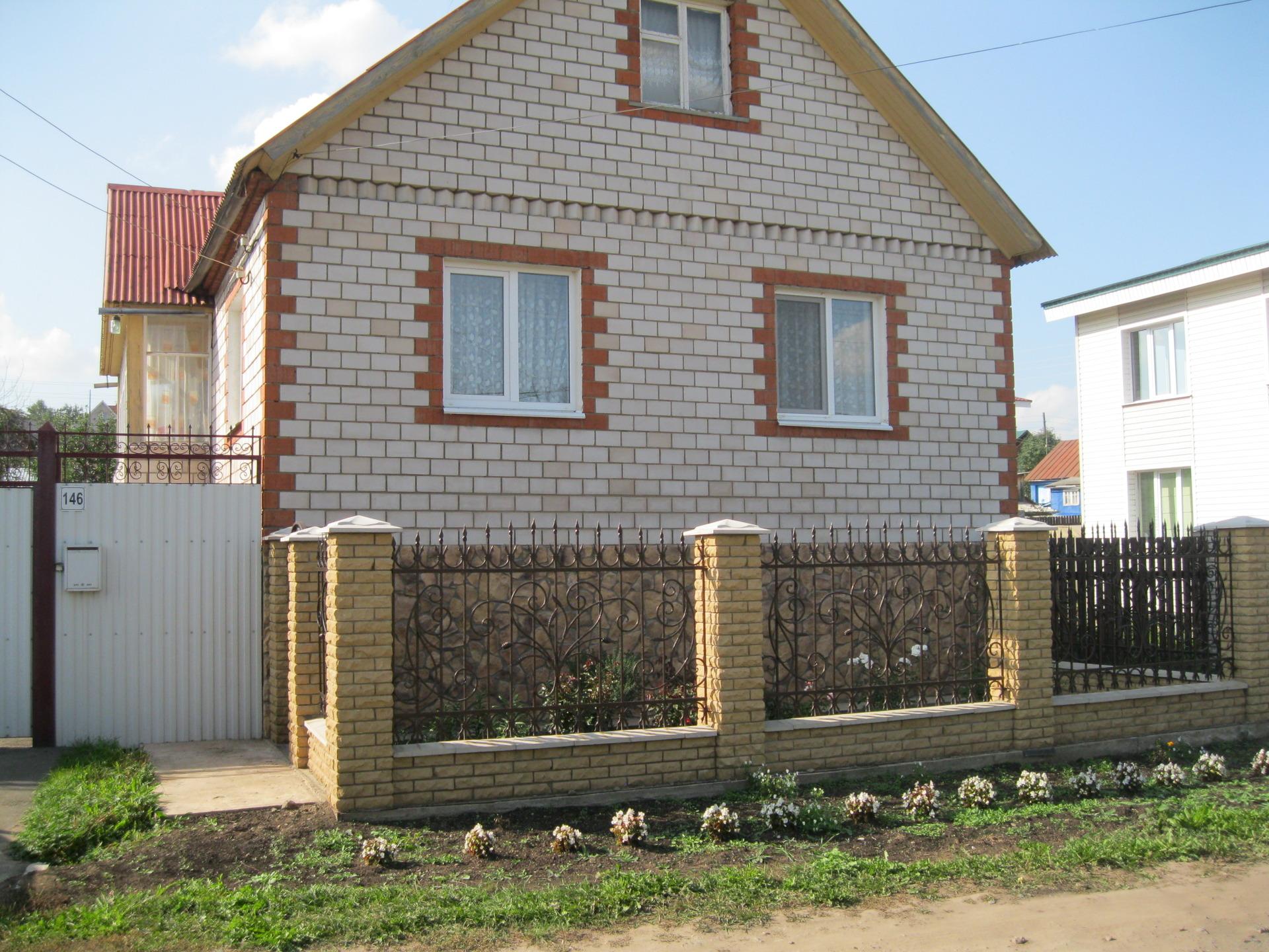 Купить дом на татар базаре ижевск