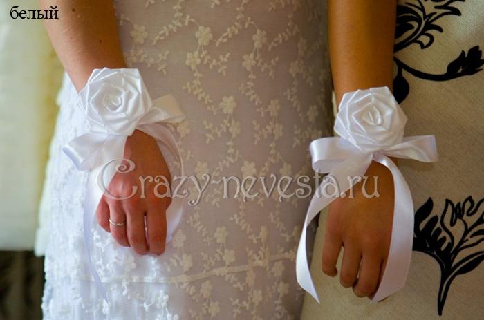 Как сделать свадебный фильм своими руками