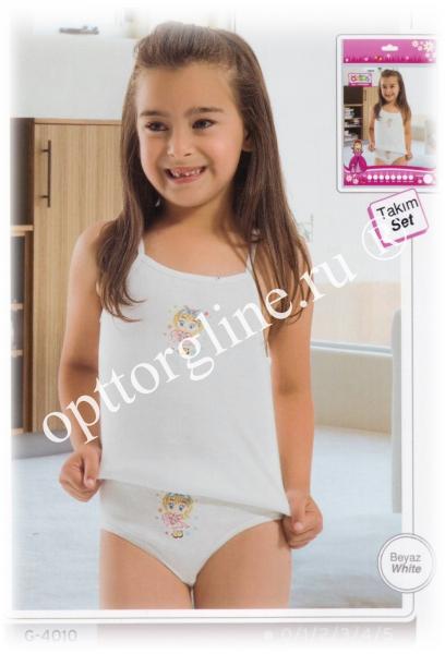 девочки модели детского нижнего белья смотреть
