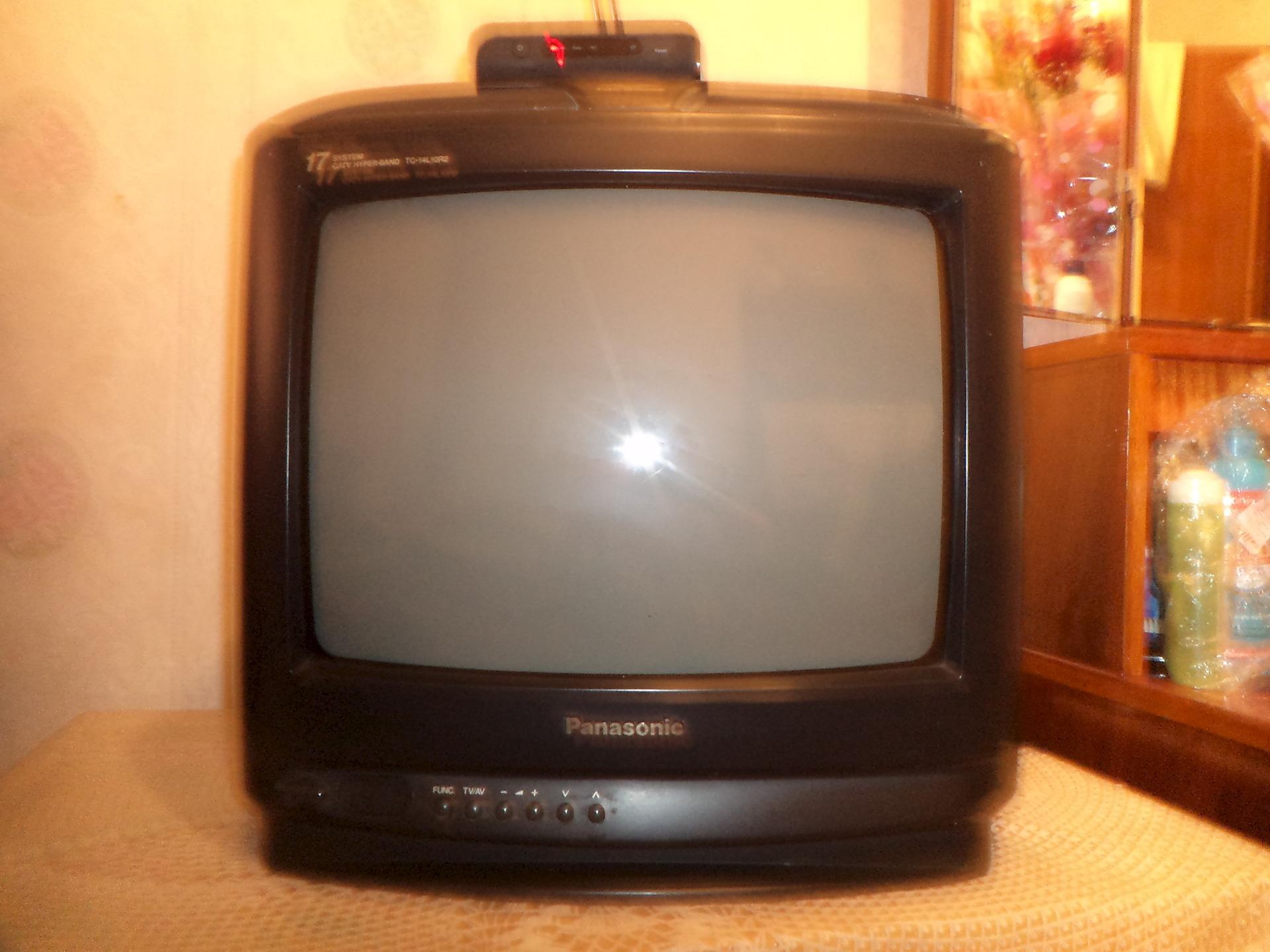 Телевизоры панасоник старые модели фото