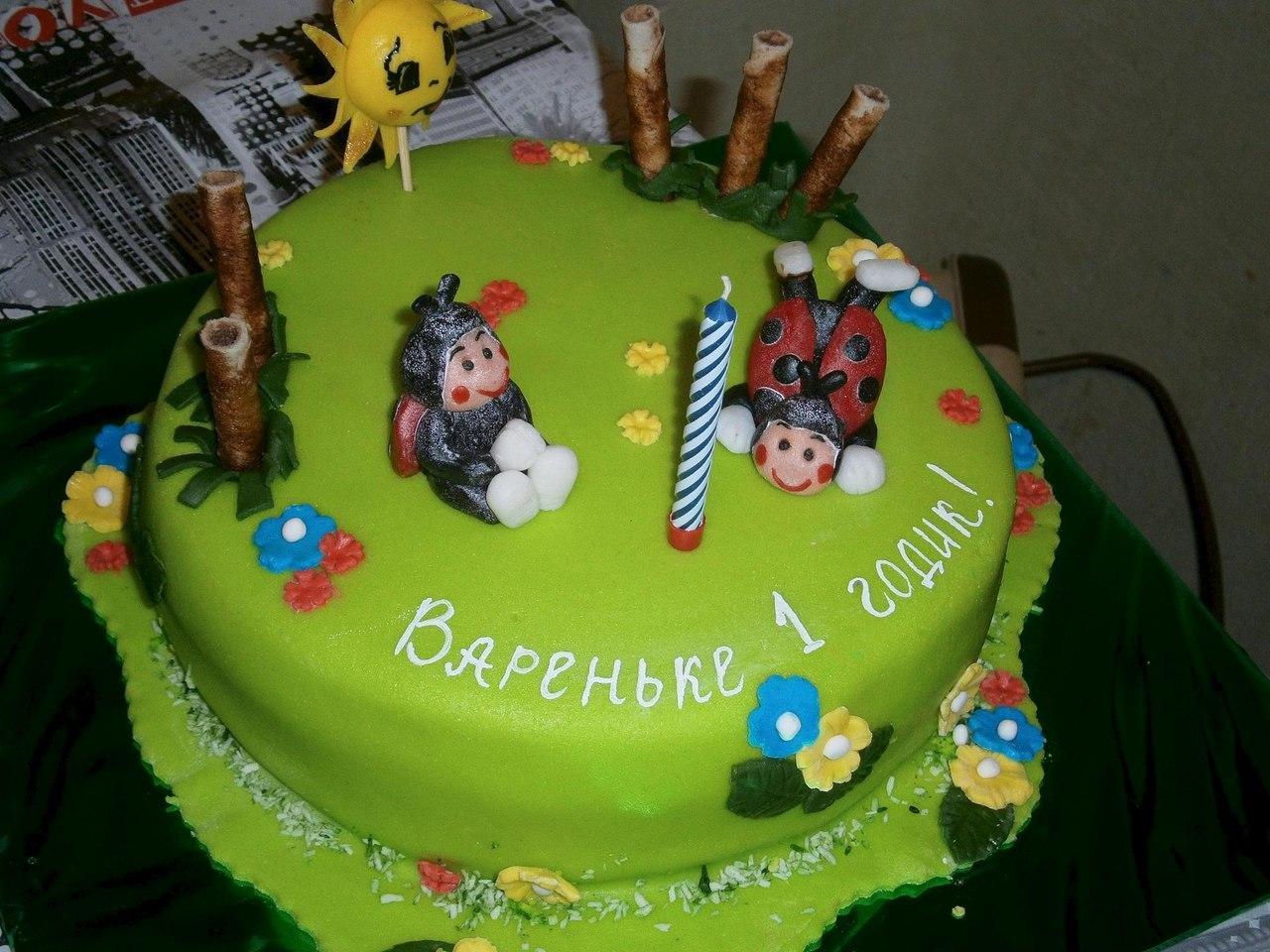 Прописными буквами с днем рождения