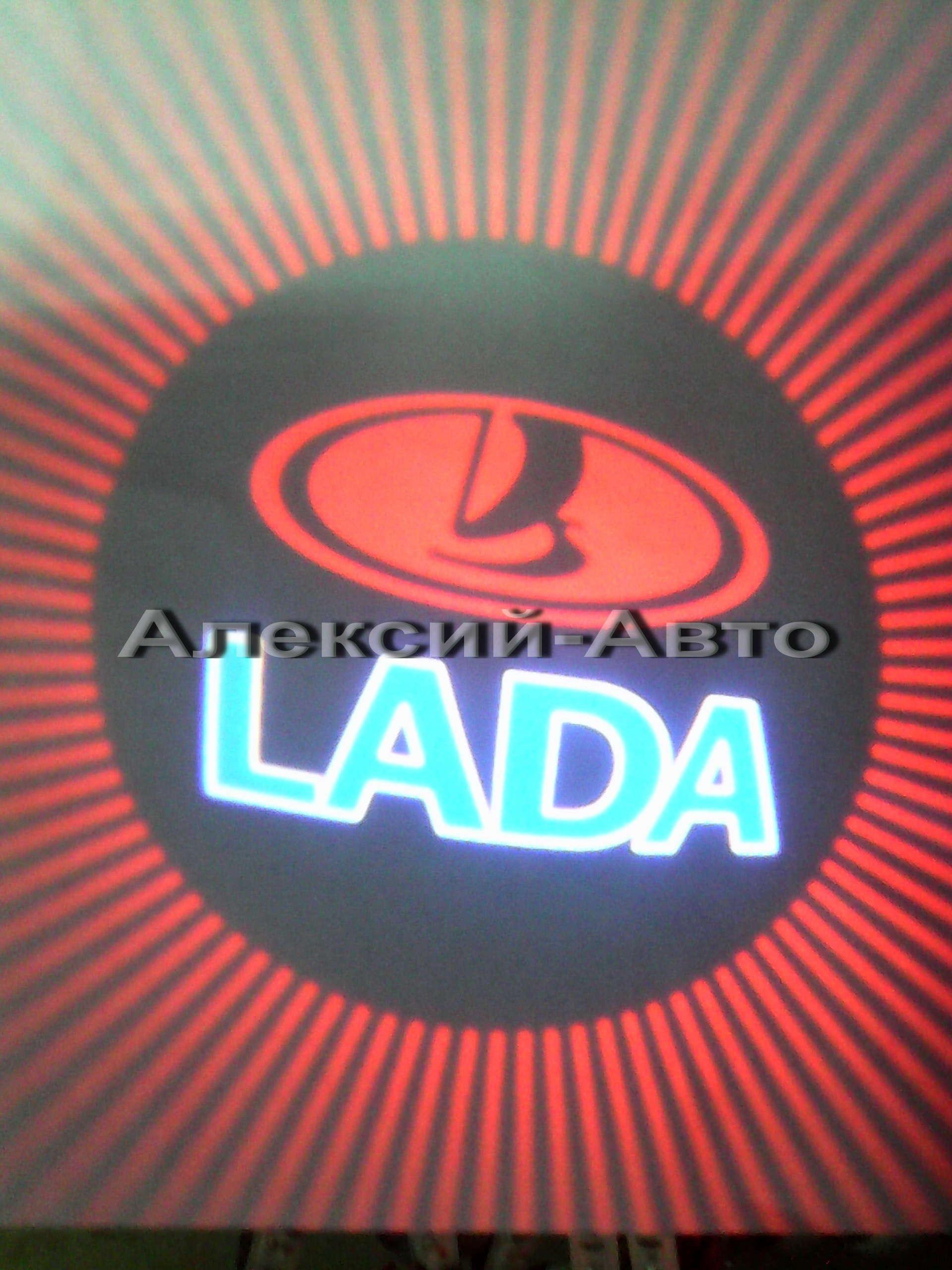 сколько стоит лазерная эпиляция в москве