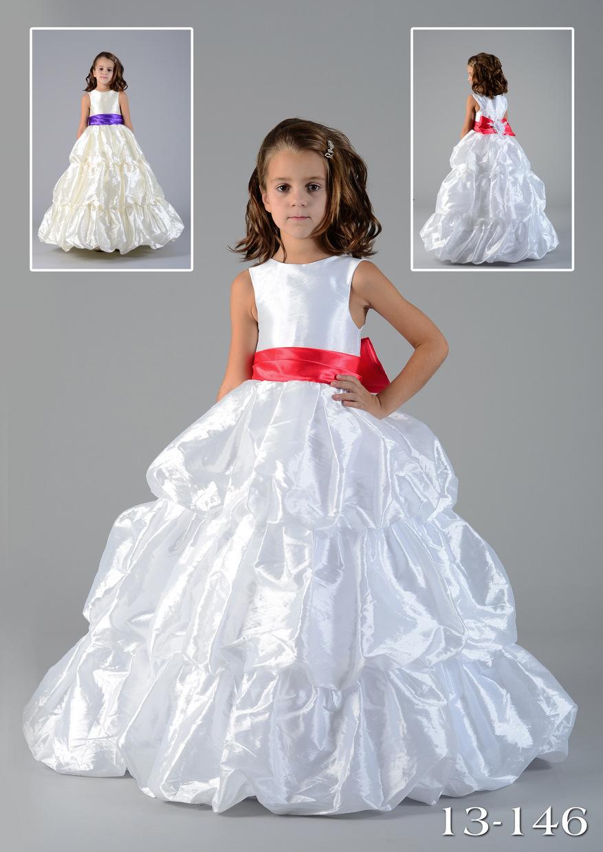 Тюмень платья для девочек 5