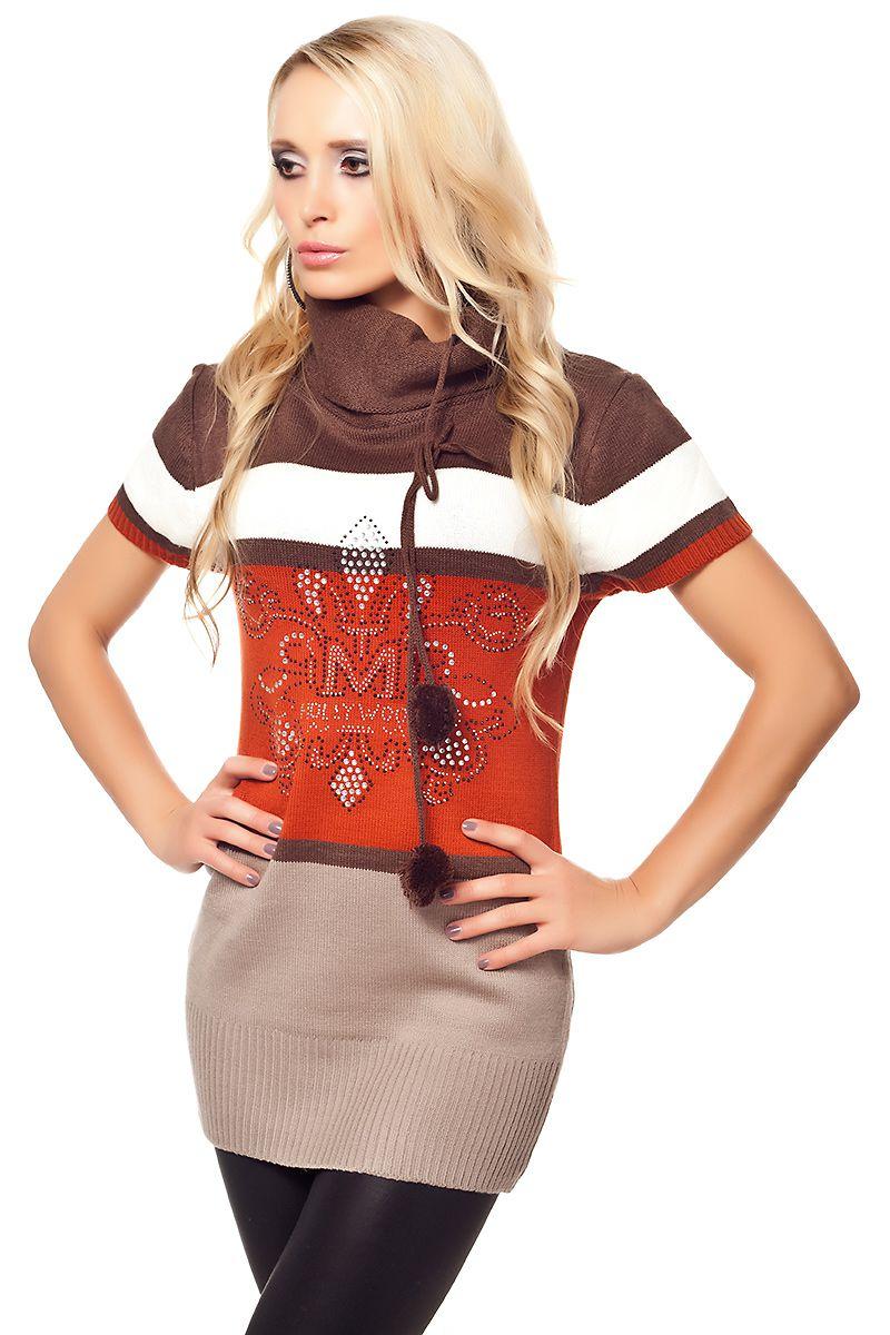 Дешевая Одежда Из Германии