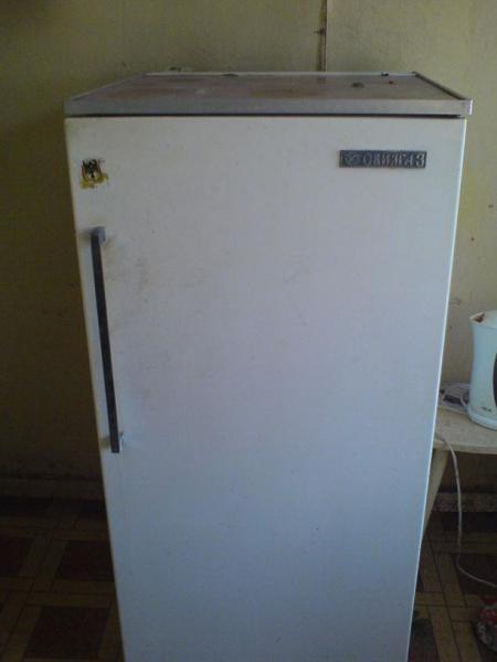 порядке куда продать сломанный холодильник уфа играть