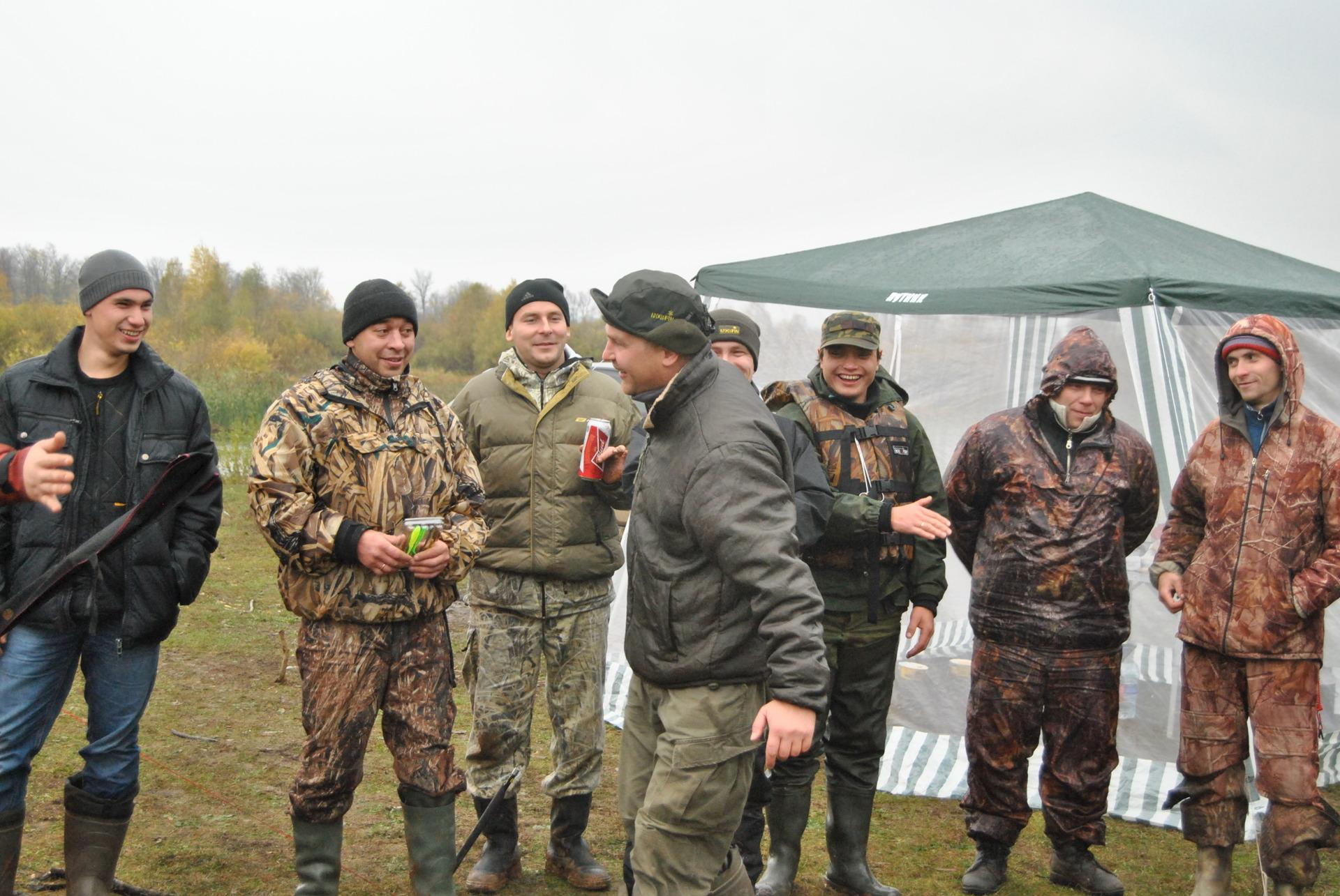 марковский форум ижевск рыбалка сегодня