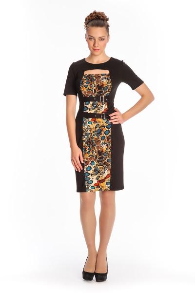 Bgl Женская Одежда Интернет Магазин