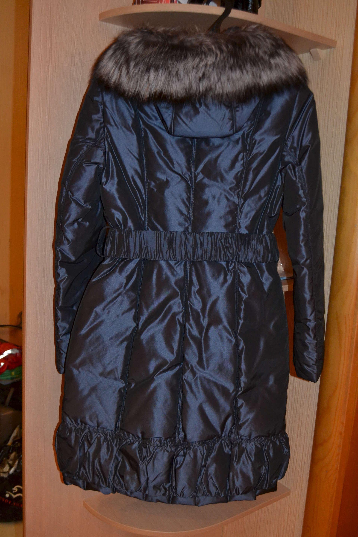 Можно Ли Купить Куртку В Рассрочку