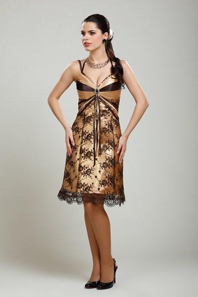 Куплю Вечернее Платье Одесса