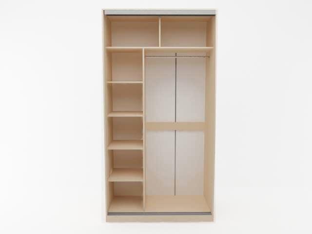 Шкаф купе по низкой цене : мебель. купить - продать.