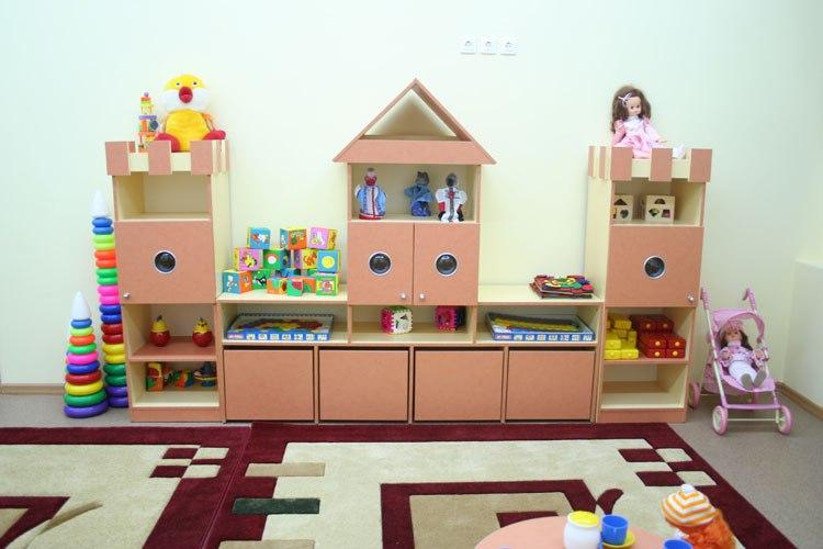 Детская мебель для ваших детей! : мебель. купить - продать.