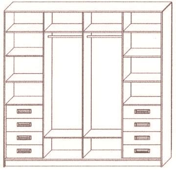 Кухни и другая мебель на заказ от новикова! страница 5.