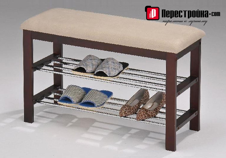 модели столов для решепсн фото