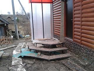 1920 X 1440 803.7 Kb лестницы стальные- проектирование и изготовление