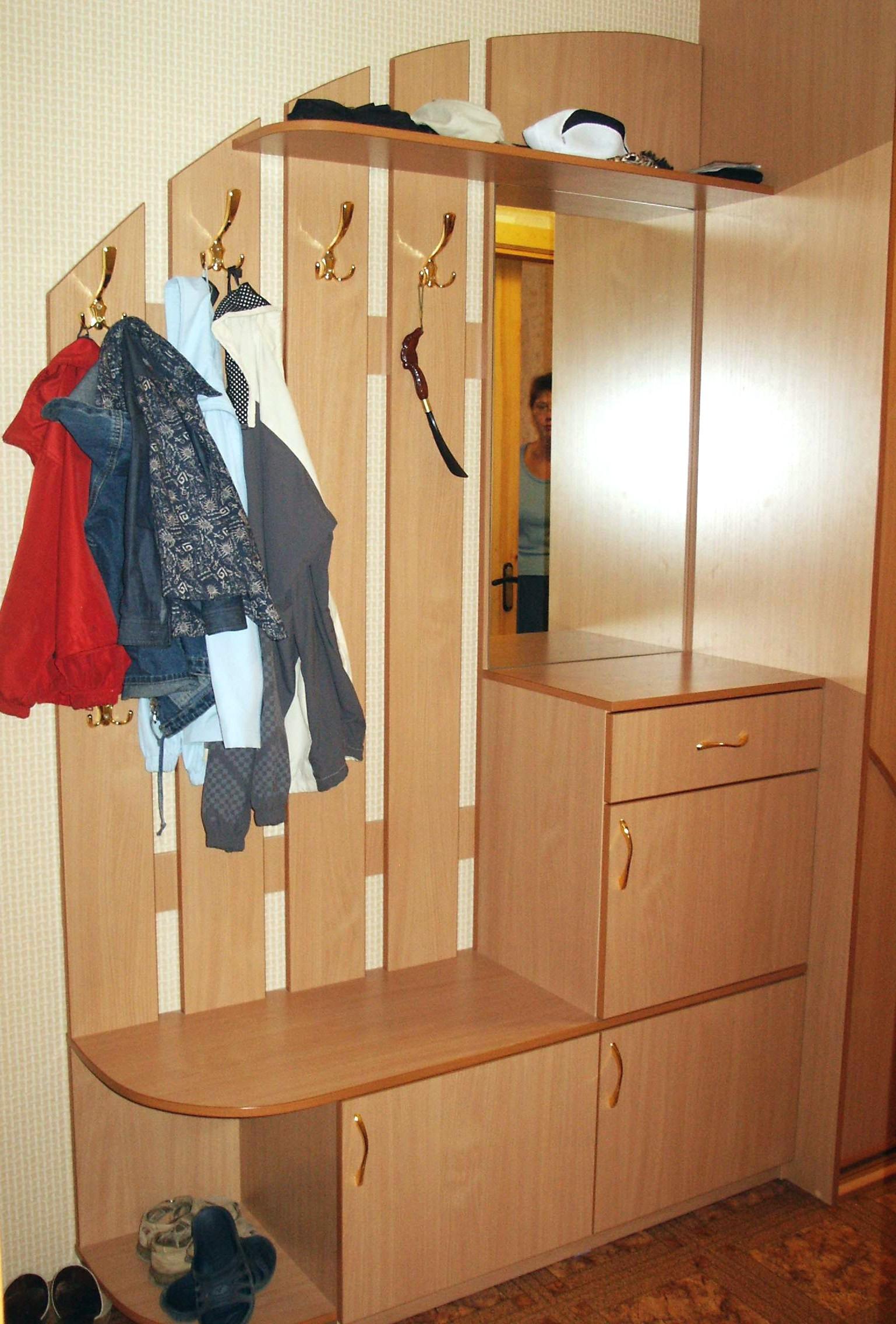 Корпусная мебель по индивидуальным размерам : мебель. купить.
