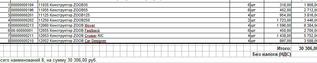 925 X 184  14.3 Kb конструкторZ O O B,Юны й хи мик4.СТОП. ест ьсчет. принимаю дозаказы.