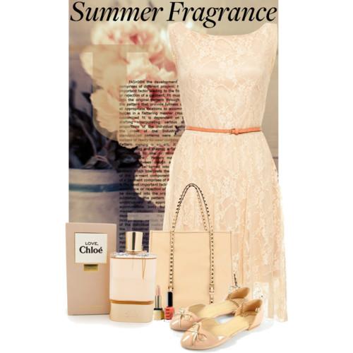 Купить Платье Золотом Цвете