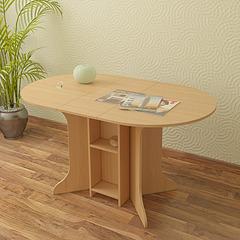 390 X 390 148.1 Kb Мебель. Отличные цены ;) 1 выкуп орг 5% оплата