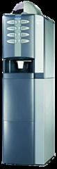 105 X 307 44.2 Kb Кофейные и торговые автоматы.