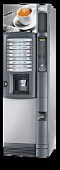 110 X 309 48.6 Kb Кофейные и торговые автоматы.