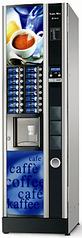 276 X 800 46.5 Kb Кофейные и торговые автоматы.