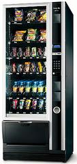 377 X 800 80.1 Kb Кофейные и торговые автоматы.