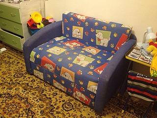 960 X 720 239.2 Kb детский диван отдам даром