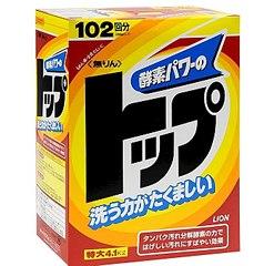 699 X 679 85.7 Kb Д/ж/а/паника. Натуральная бытовая химия из Японии.